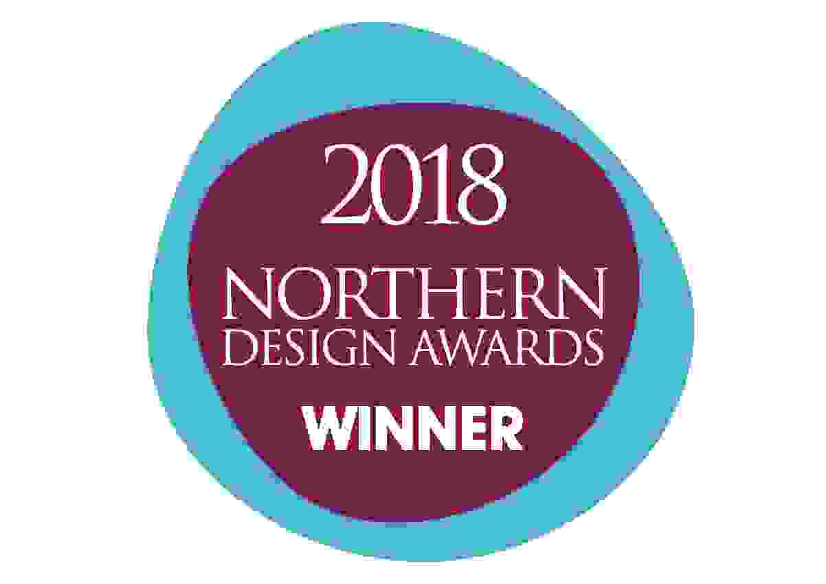 Award Winning Yorkshire Interior Design Team Harpers Interiors end 2018 on a high